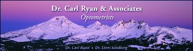 Dr. Carl Ryan & Associates